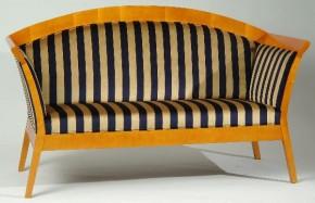 Sofa AD