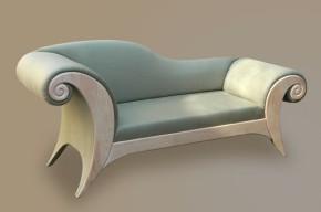 Sofa Hello-Goodbye