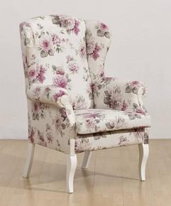 Fotel Uszak 1 Mirella 141-07